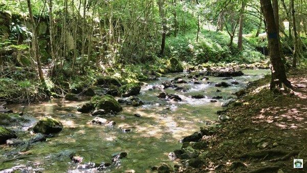 torrente Ferrate Casto