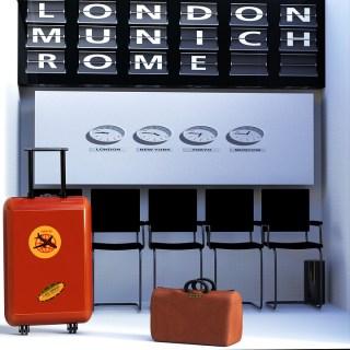 Ryanair regola bagaglio - Cocco on the road