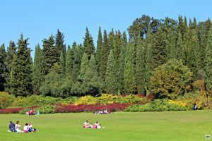 Giardini Parco Giardino Sigurtà