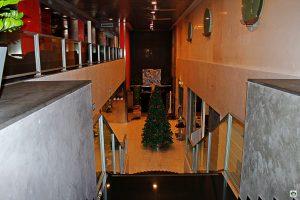 Hotel a Vicenza