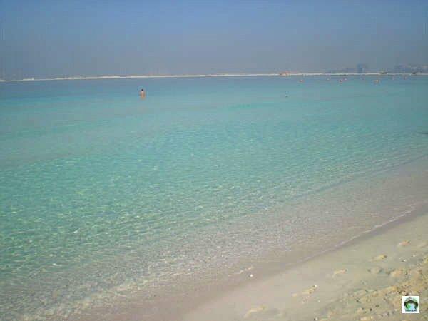 mare Dubai