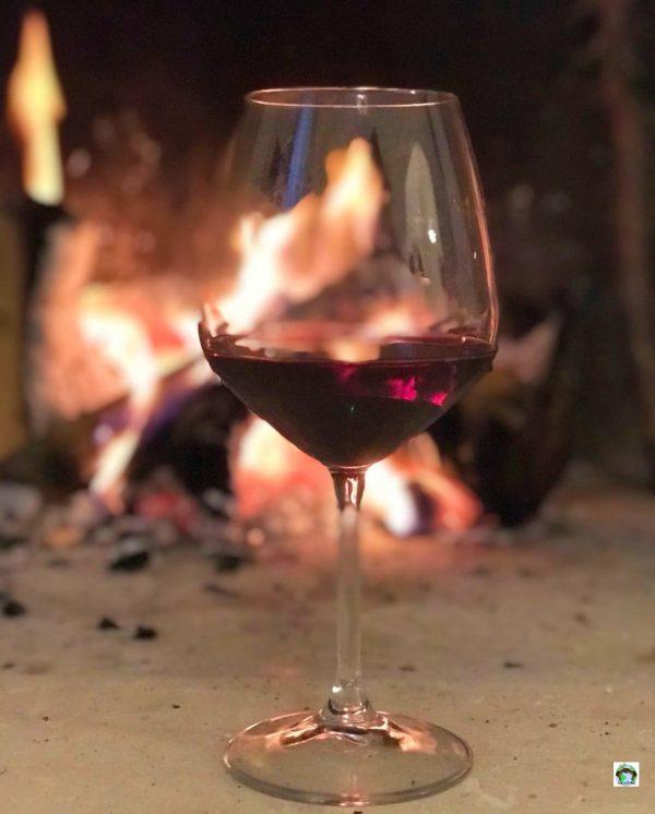 vino del Salento