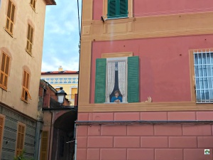 Cosa vedere a Varazze in Liguria