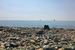 Spiagge di Varazze Liguria costi