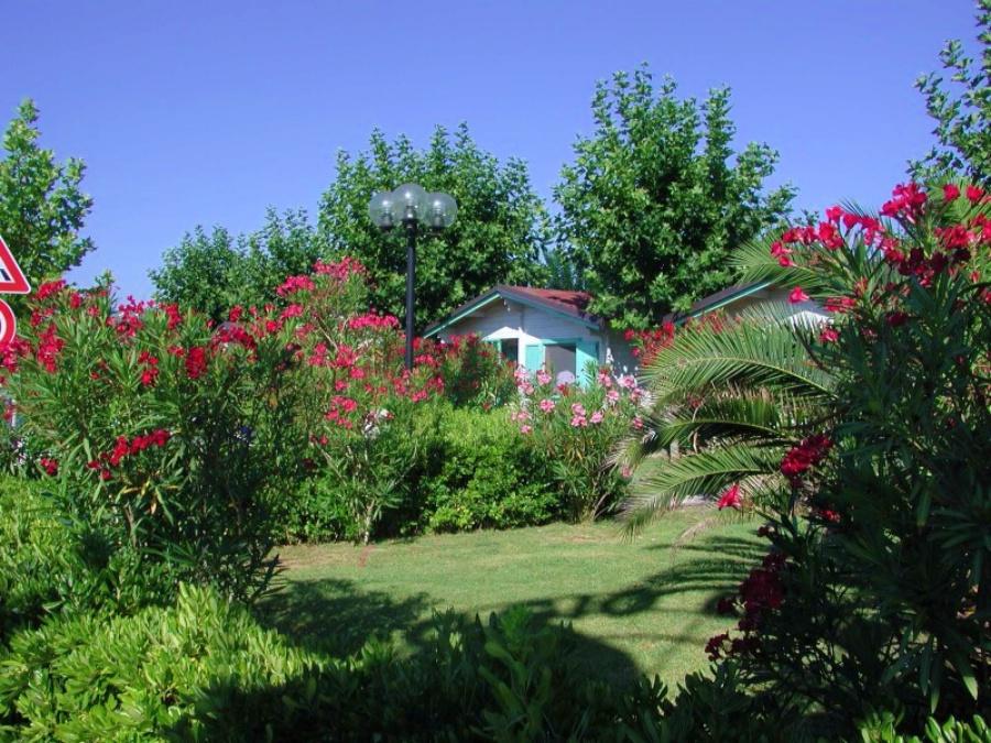 Centro Vacanze De Angelis