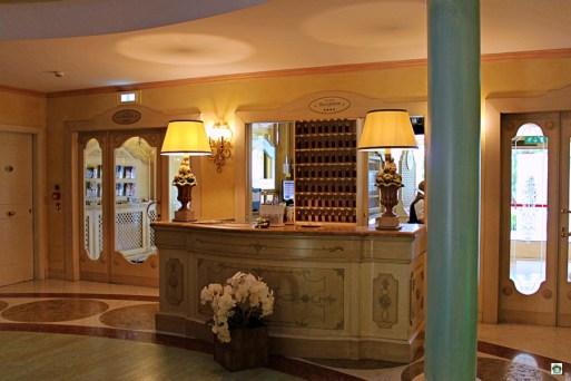 Vip's Motel romantico sul lago di Garda