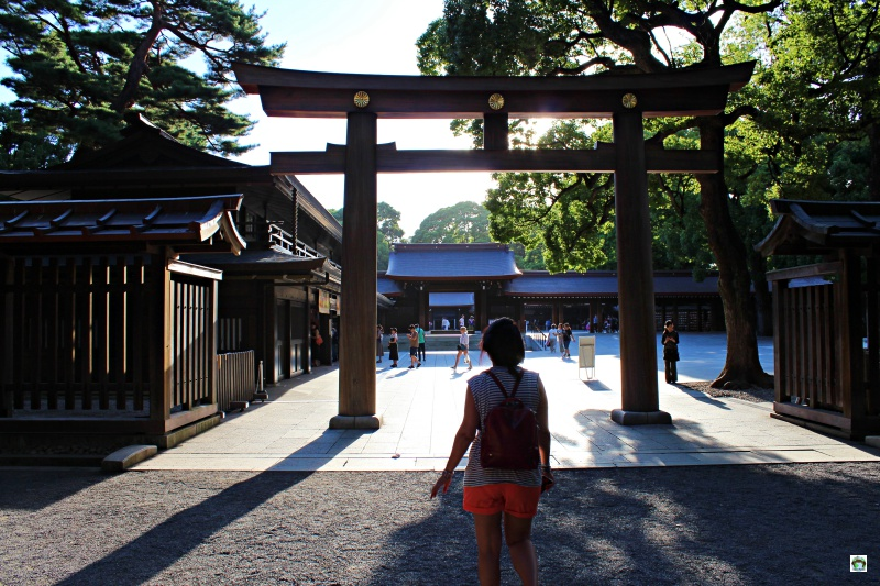 Cosa vedere in Giappone spendendo poco