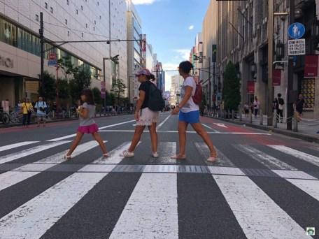Cosa vedere a Tokyo in 3 giorni