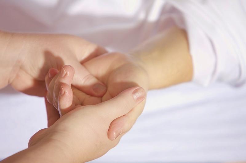 Mani perfette cure e consigli