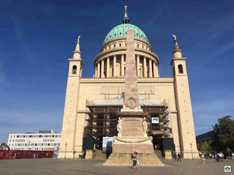 Cosa vedere a Berlino weekend
