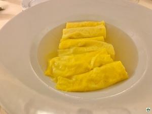 cibi tradizione Abruzzo