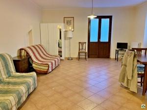 appartamento Borgo Spoltino