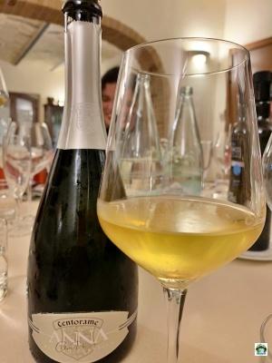 vino ristorante Borgo Spoltino