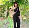 Femme Luxe Finery shopping online