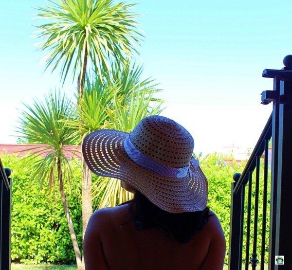 Offerte viaggi agosto 2019 resort all inclusive