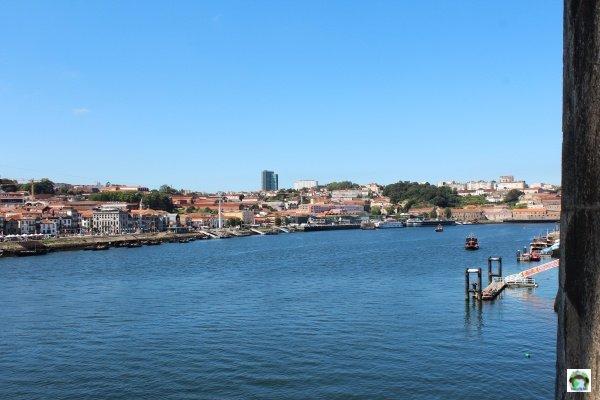 Porto cosa vedere mare