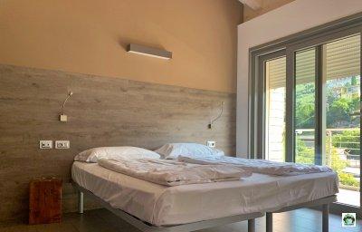 Residence Centro Vela recensione