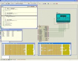 Proteus與ICC-AVR聯調 | 研發互助社區