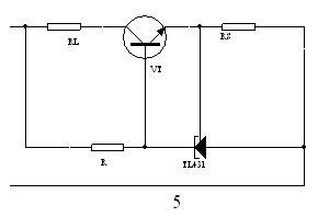 TL431 典型應用電路 | 研發互助社區