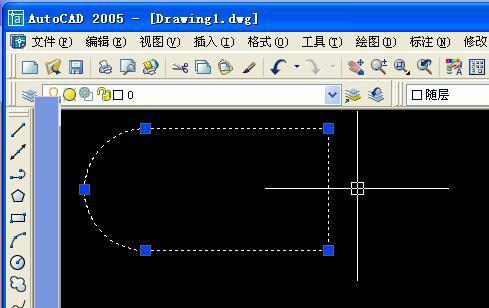 如何將CAD中導入PADS的2D線轉為板框   研發互助社區