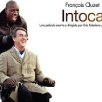 """Intocable"" (2011)"