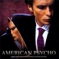 """Destripando """"American Psycho"""""""