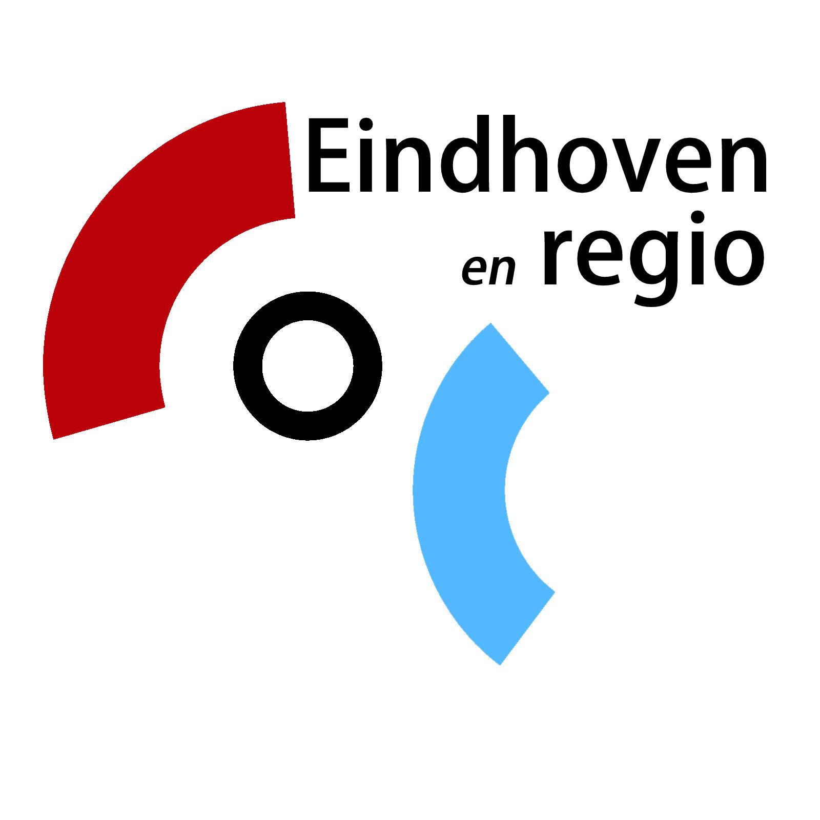 logo COC EIndhoven