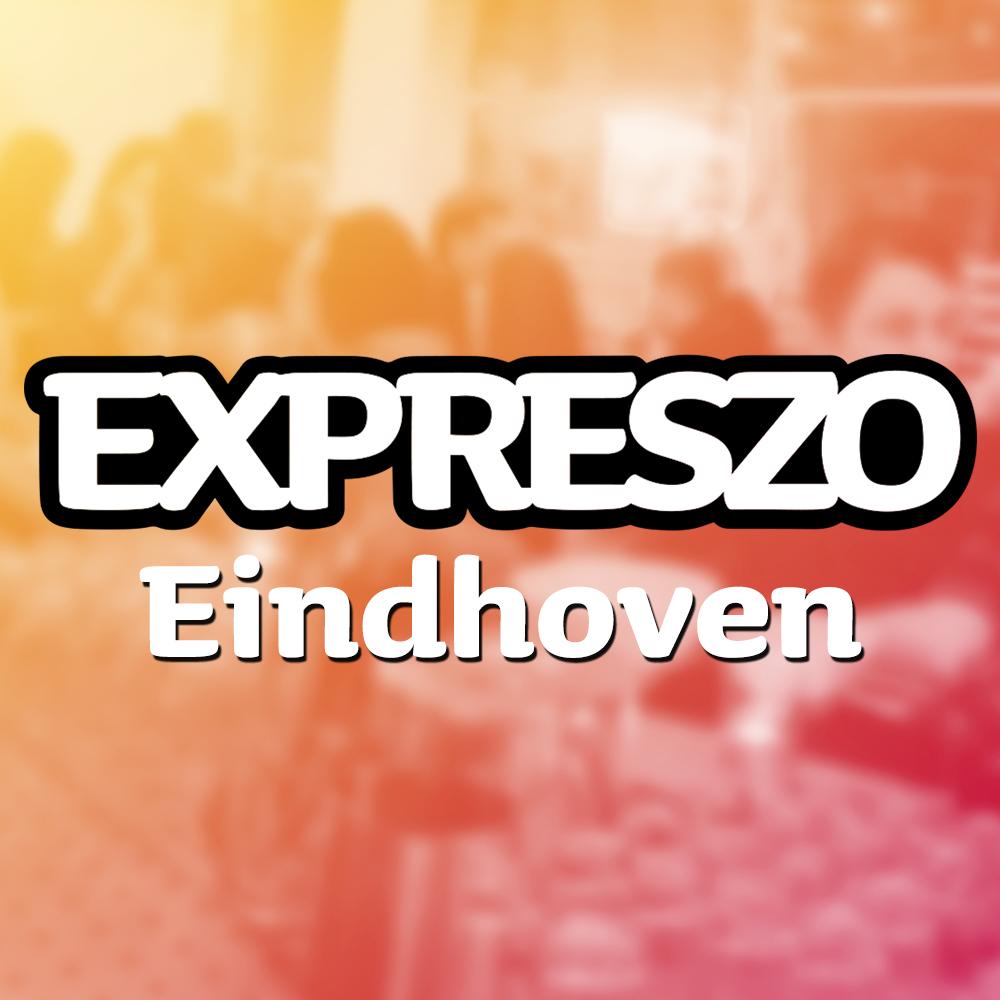 Expreszo Eindhoven