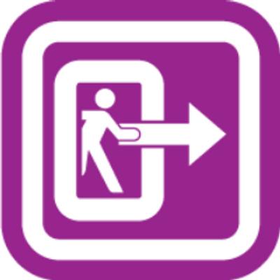 Stichting Outwat Logo