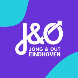 Jongen & Out EIndhoven logo