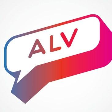 Algemene Ledenvergadering (ALV) 15-09-2021