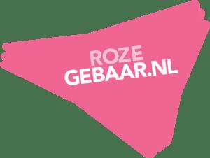 Roze gebaar - Dove en slechthorende LHBTI