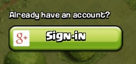 Sign into Clash of Clans Account