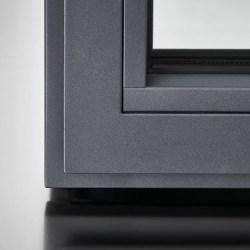 EBE65-interno-quadrata_product_thumb