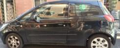 Mitsubishi Colt barato ref 168813