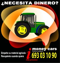 money car 20