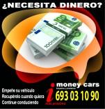 money car 3