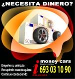 money car 4