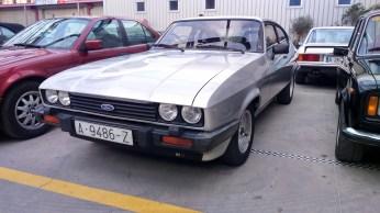 ford-capri-6