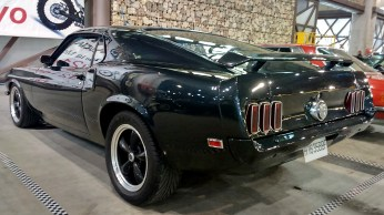 ford-mustang-fastback-351-5