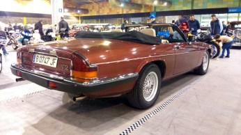 jaguar-xjs-v12