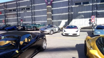 parking-ferrari-2