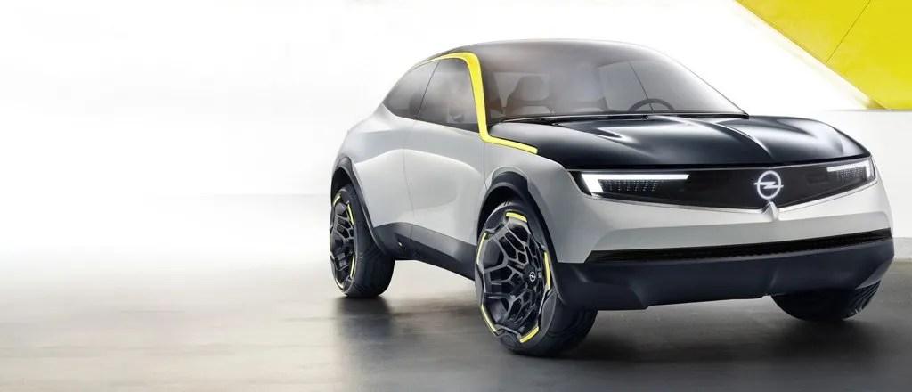 Opel_GTX_concept