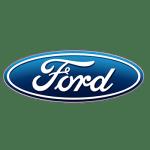 coches electricos para niños ford