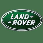 coches electricos para niños range rover