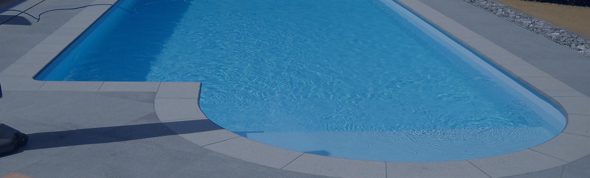 Construction et ralisation de piscine spa sauna hammam