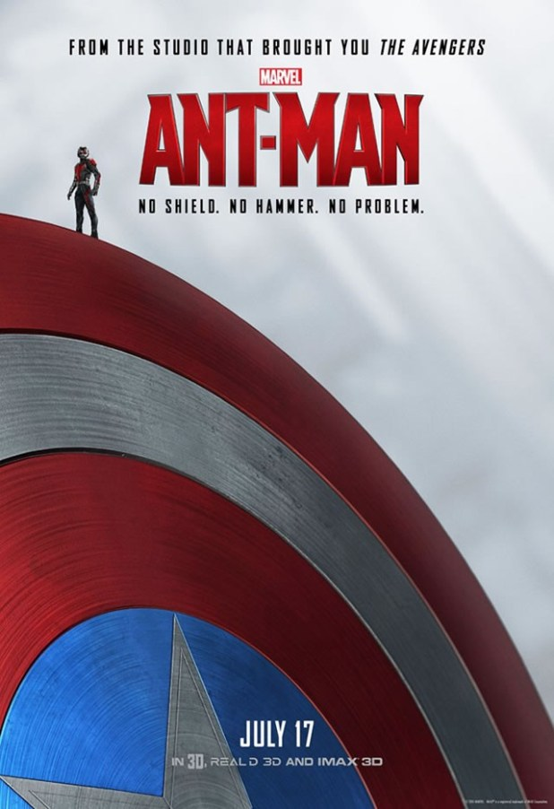 ant-man-poster-captain-america-640x934