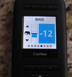 bass adjust [ 1536 x 2048 Pixel ]