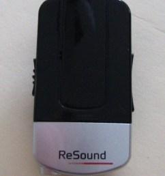 minimicrophone [ 846 x 1191 Pixel ]