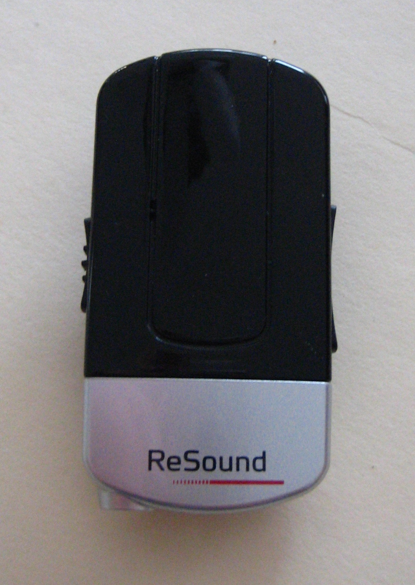 medium resolution of minimicrophone